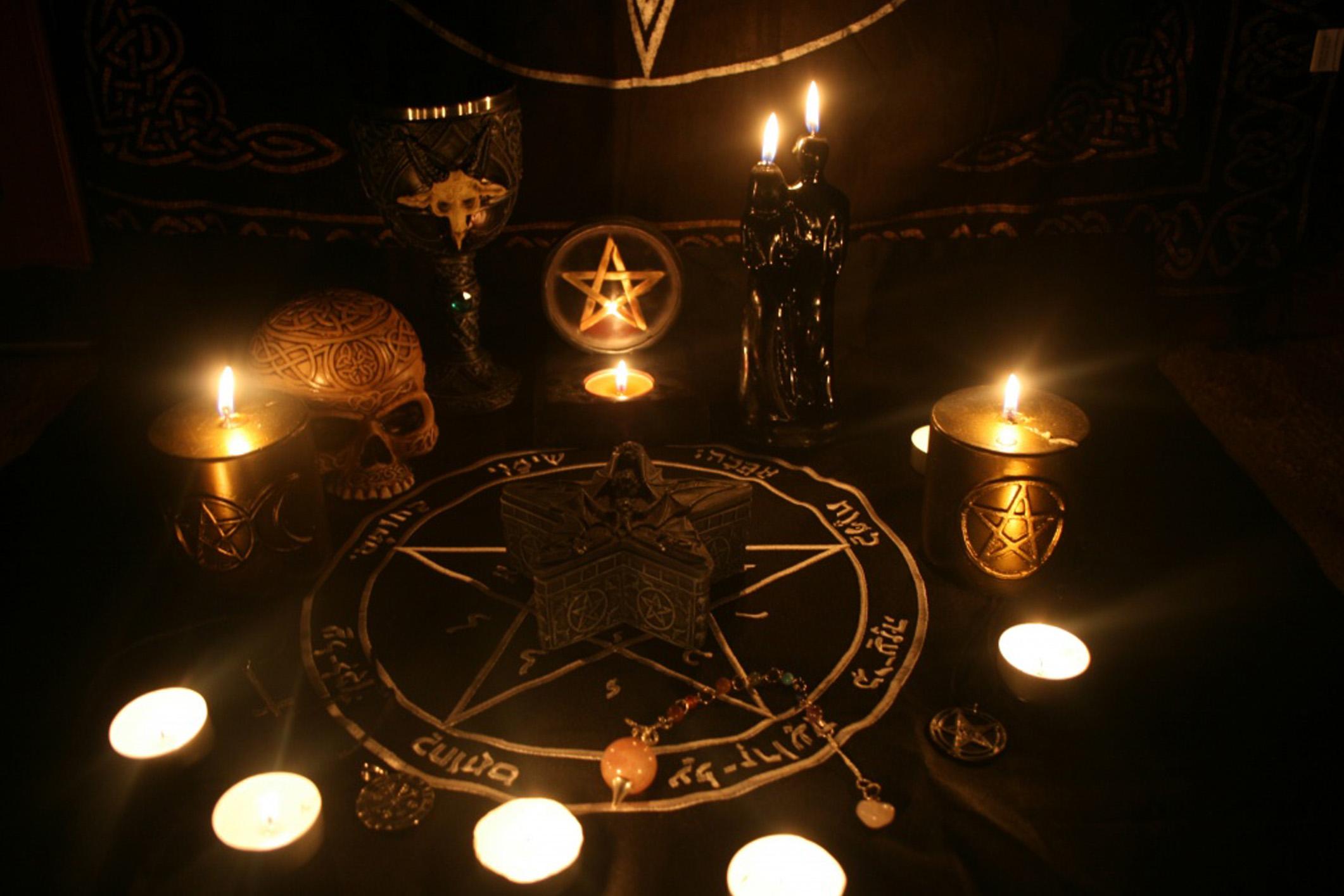 Astrologer in Banashankari | Astrologer Bhanukumar Best